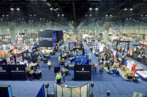 27-IPCPR-International-Trade-Show-26-300x199