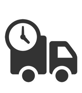 Events720_Transport