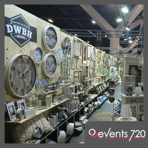 DWBH-1-600x600