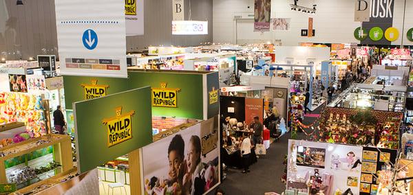 Image 3_Exhibition Bays_Exhibition