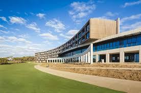 RACV Torquay Resort