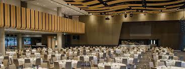 Adelaide Oval Venue