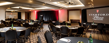 Stamford Hotel and Resorts in Adelaide
