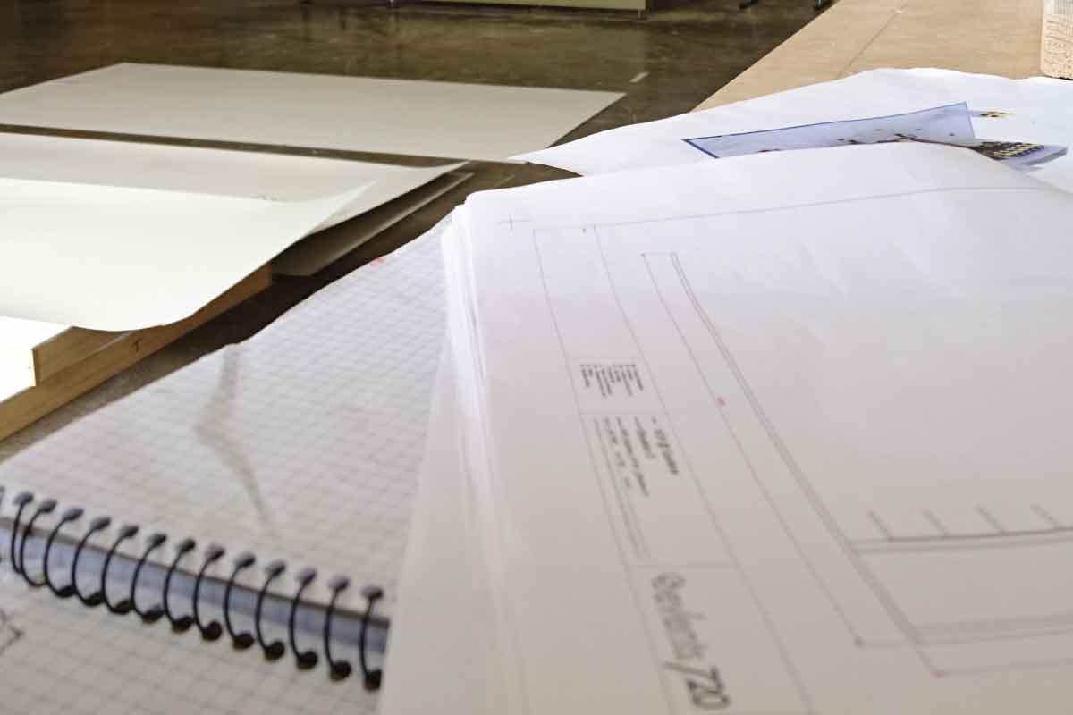 Workshop_06.jpg